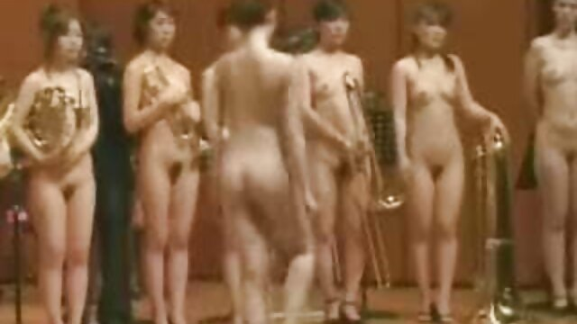 الإباحية بدون تسجيل  التمسيد الشبقية في جلسة مساج احلى افلام سكس اجنبيه