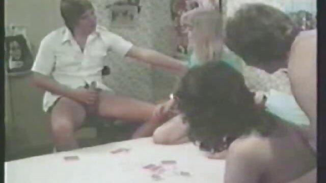الإباحية بدون تسجيل  Gloryhole صوفيا افلام سكسيه اجنبيه افلام سكسيه اجنبيه افلام سكسيه اجنبيه سوترا