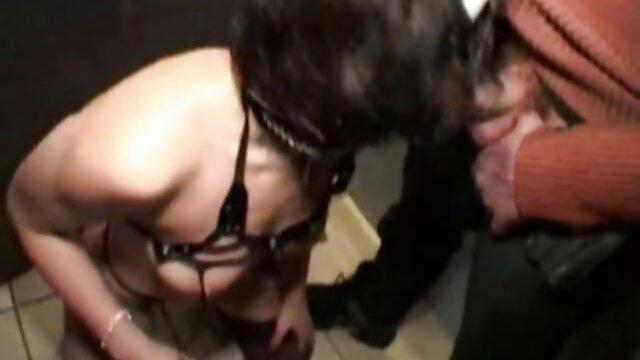 الإباحية بدون تسجيل  قلق مارس سكسي ممثلات اجنبيه الجنس ل ناضج نساء
