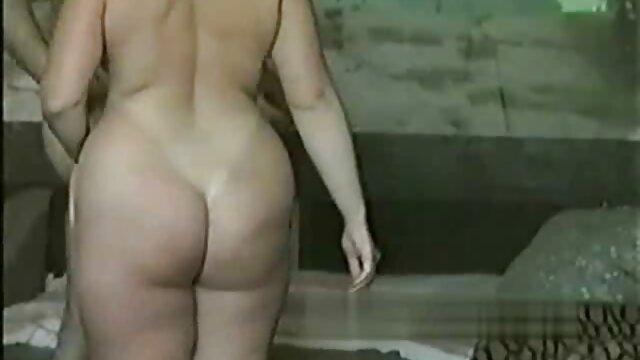 الإباحية بدون تسجيل  الفراخ رجل افلام اجنبيه سكسيه مثير للسخرية