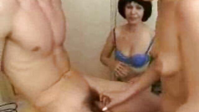الإباحية بدون تسجيل  المتبادلة handjob افلام سكسي أجنبية من الآسيويين