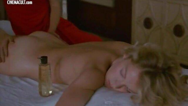 الإباحية بدون تسجيل  تدليك سكسيه اجنبيه كامل الجسم الاسترخاء