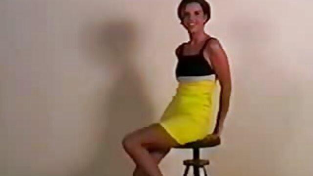 الإباحية بدون تسجيل  لعق افلام اجنبيه سكسيه افلام اجنبيه سكسيه كس فتاة شابة علامة المطابقة