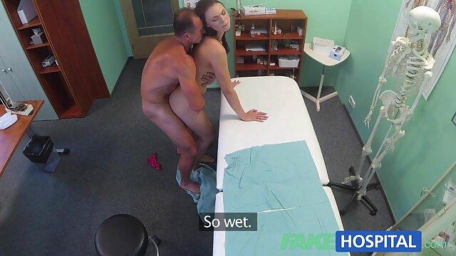 الإباحية بدون تسجيل  النفط في حفرة افلام اجنبية مترجمة سكسي الجنس