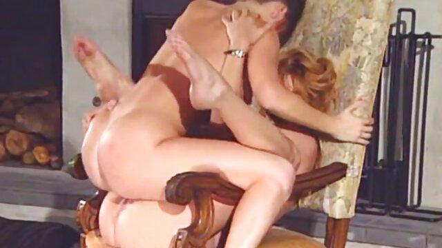 الإباحية بدون تسجيل  خادم افلام افلام سكسيه اجنبيه مثير فتاة مع هذه الأشياء!