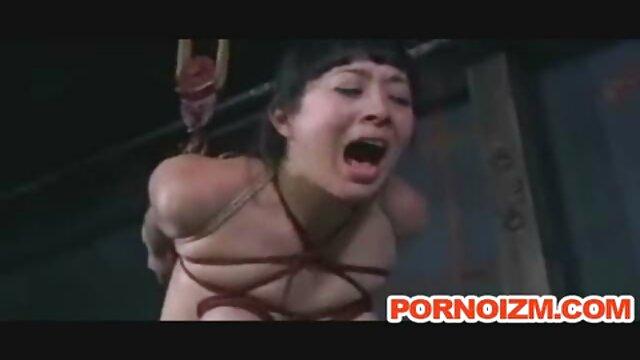 الإباحية بدون تسجيل  اللاتينيات الحب شاذه افلام اجنبيه سكسيه