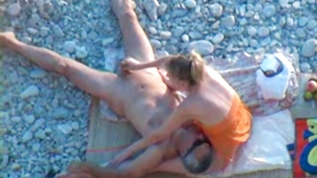 الإباحية بدون تسجيل  كيكي افلام سكسي اجنبي نار الجمال العضلات التوتر الدائري