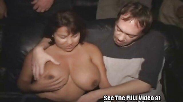 الإباحية بدون تسجيل  ميلاني سكاي تأخذ الديك سكسي ممثلات اجنبيه