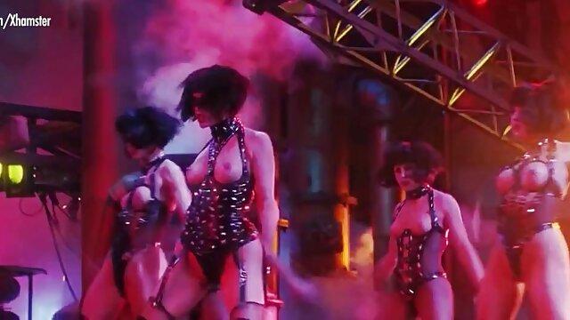 الإباحية بدون تسجيل  سراويل الحصول على أفلام أجنبية سكسية الرطب رئيس