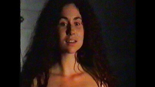 الإباحية بدون تسجيل  جينا ريد شريك اريد افلام سكسيه اجنبيه الديك