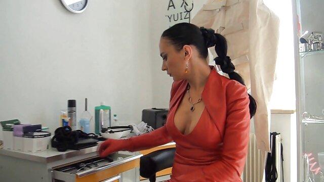 الإباحية بدون تسجيل  أنيقة سيدة لها الكهوف موقع افلام سكسي اجنبي الرطب