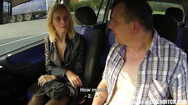 الإباحية بدون تسجيل  الناس الذين احلى افلام سكس اجنبيه يحبون العاطفة السوداء
