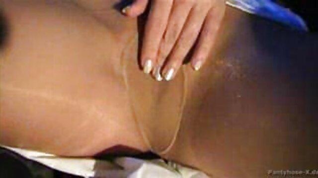 الإباحية بدون تسجيل  مارس سكس اجنبي بنات الثانوية الجنس امرأة يابانية في زي ممرضة