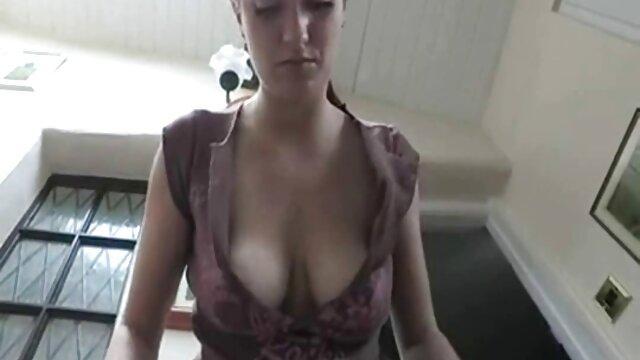 الإباحية بدون تسجيل  لاظهار الامتنان افلم اجنبي سكسي لدي لsrandel