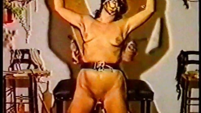 الإباحية بدون تسجيل  الخطابي ، أفلام أجنبية سكسية الشعر البني ، الرضا عن النفس