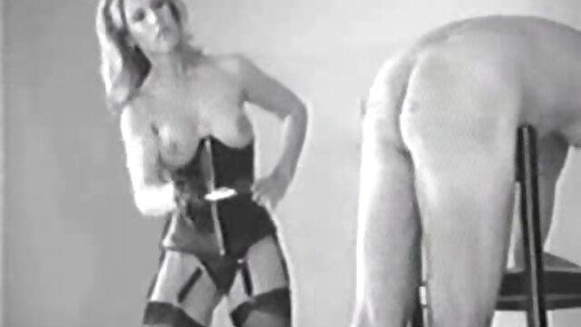 الإباحية بدون تسجيل  الجنس افلام سكسيه اجنبيه افلام سكسيه اجنبيه لا يزيل الزجاج