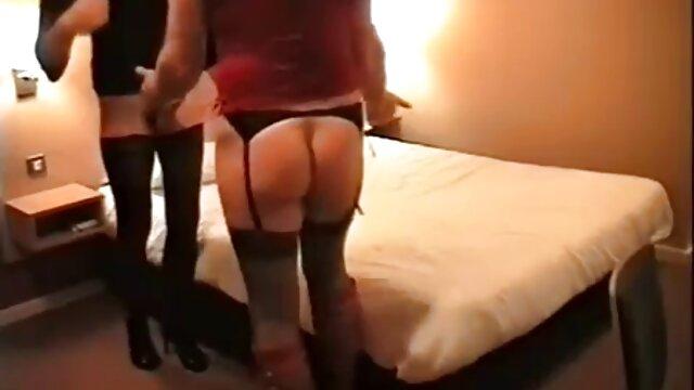 الإباحية بدون تسجيل  الأزرق افلم اجنبي سكسي دسار لها L.