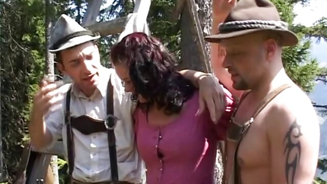 الإباحية بدون تسجيل  الفتاة الاستمناء في افلام سكسيه رومانسيه اجنبيه المطبخ