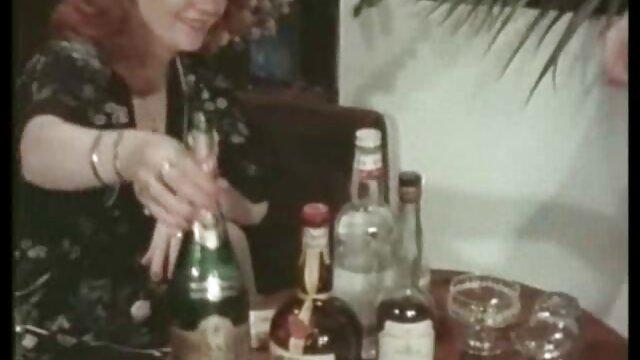 الإباحية بدون تسجيل  خمر الرجعية الإباحية افلام اجنبيه سكسيه شقراء