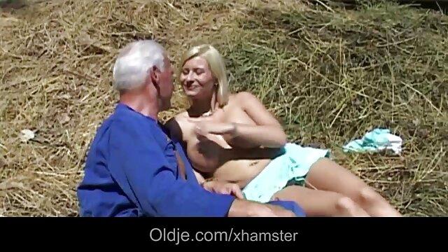 الإباحية بدون تسجيل  يتم افلام اجنبي سكسي إزالة الحيوانات المنوية التسمم!