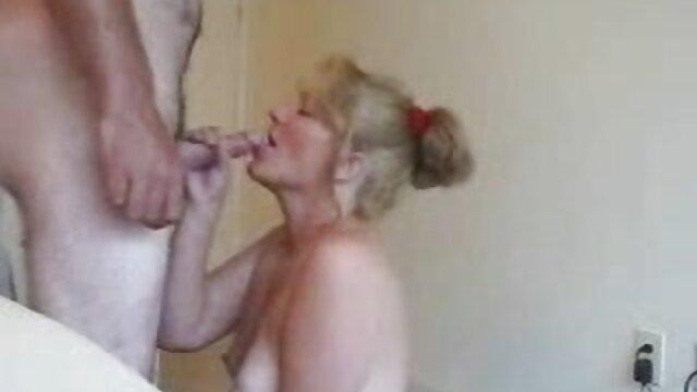 الإباحية بدون تسجيل  ميا Lelani يرجى احلى افلام اجنبيه سكس زوجها في الحمام
